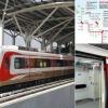 Rute LRT