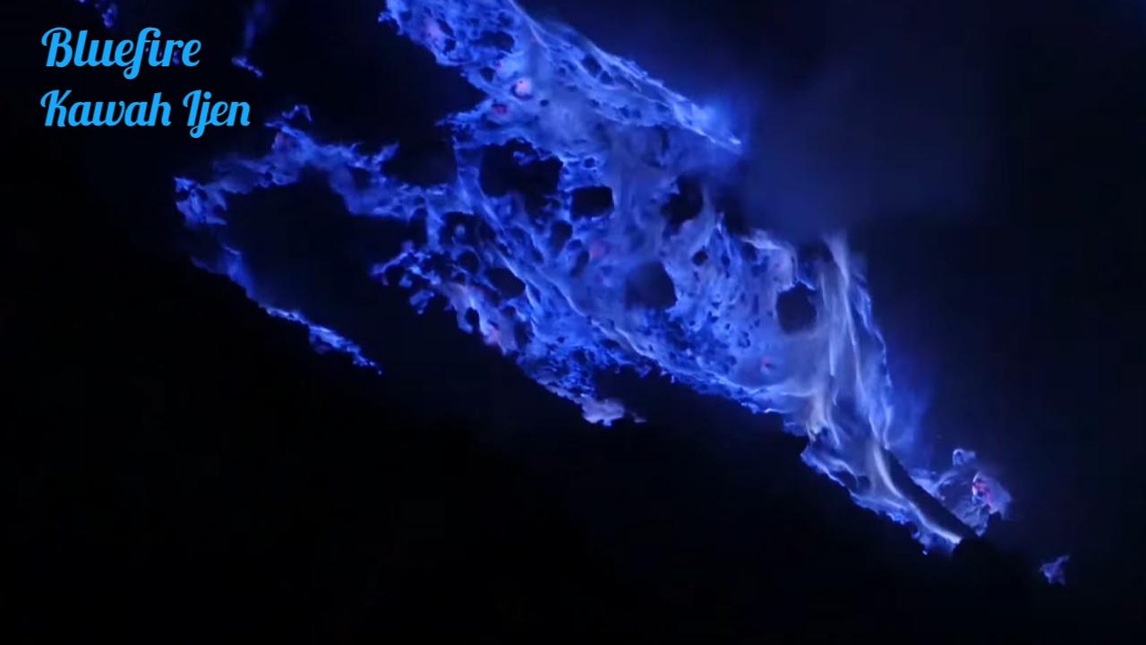 Berburu Bluefire di Wisata Kawah Ijen Bondowoso Siapa yang tidak kenal Kawah Ijen apalagi dengan Bluefire Kawah Ijen, salah satu dari sekian banyak pesona alam Indonesia yang memukau dunia. Bagaimana tidak, karena puncak Gunung Ijen tidak hanya menawarkan kawah yang cukup luas tetapi juga pesona api biru yang cukup menakjubkan. Meskipun termasuk daerah dengan tingkat keasaman tertinggi di dunia, pada kenyataannya tidak…