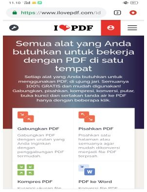 ILovePDF via PC 3