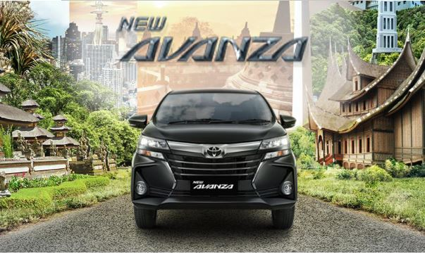 """Harga Toyota Avanza Bandung Toyota avanza termasuk kedalam salah satu mobil MPV terlaris di Indonesia. Mengingat tingginya peminat mobil toyota avanza menjadikan mobil ini memiliki julukan """"mobilnya sejuta umat"""". Semua itu tidak lain tidak bukan karena toyota avanza memiliki desain, mesin, dan fitur yang mumpuni dan menawarkan dengan harga yang sangat murah sehingga membuat mobil ini memiliki banyak peminat…"""