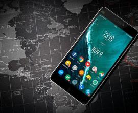 Aplikasi Android Paling Populer