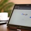 Membuka Situs yang Diblokir Tanpa VPN